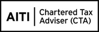 Chartered Tax Advisor Mayo, Dublin, Galway, Sligo, Ireland