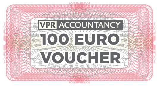 Special Offer For Accountancy Services In Mayo, Dublin, Galway & Sligo